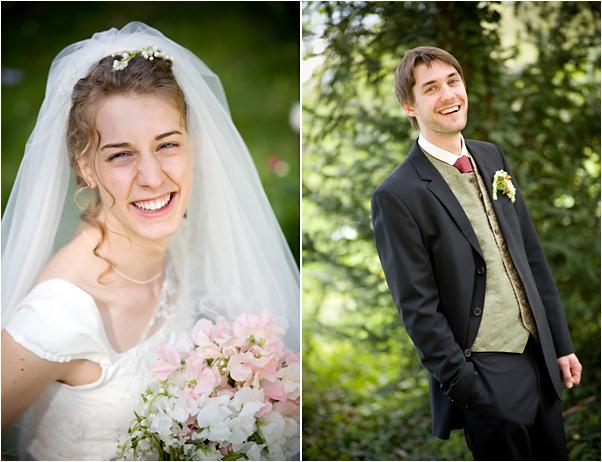 Hochzeitsreportage_Schweiz