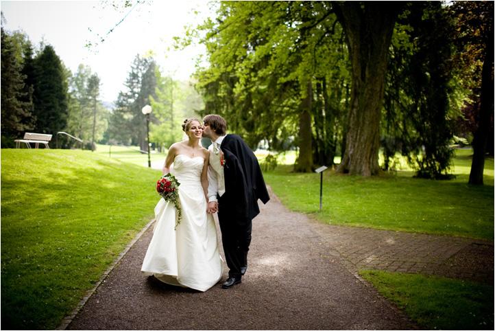 Hochzeit Karlsruhe